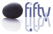FiftyFifty.eu